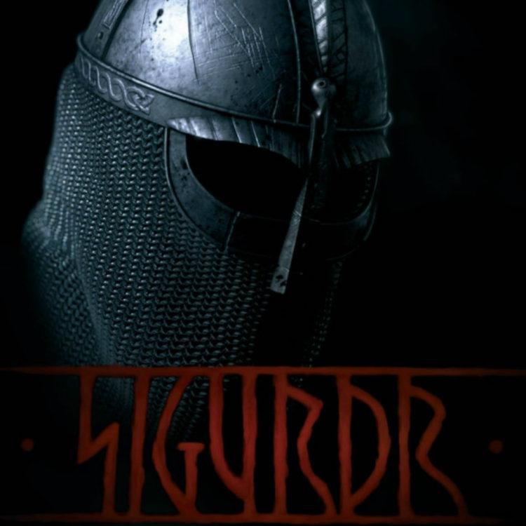 Sigurdr