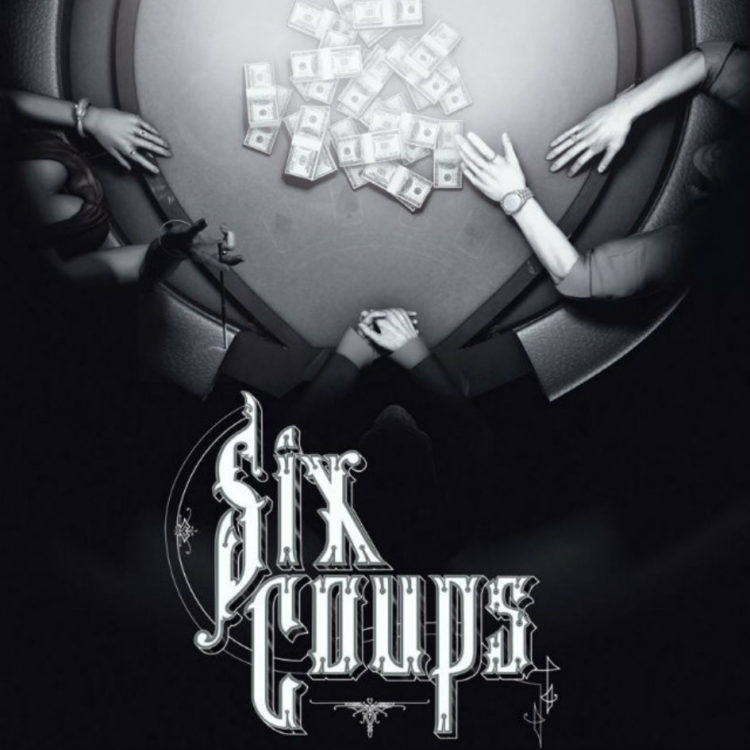 Six Coups