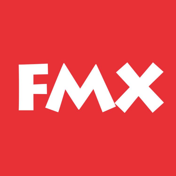 L'ESMA présente à l'édition 2018 du FMX