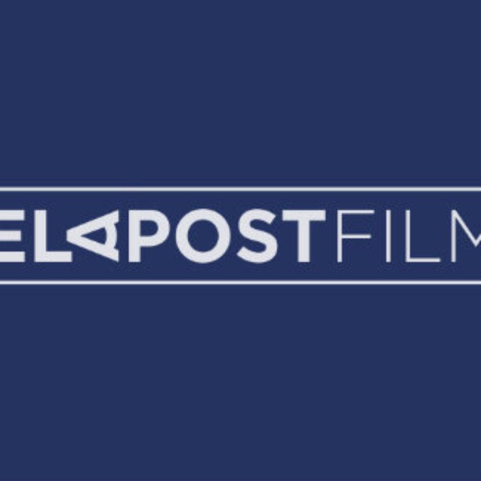 logo Delapost