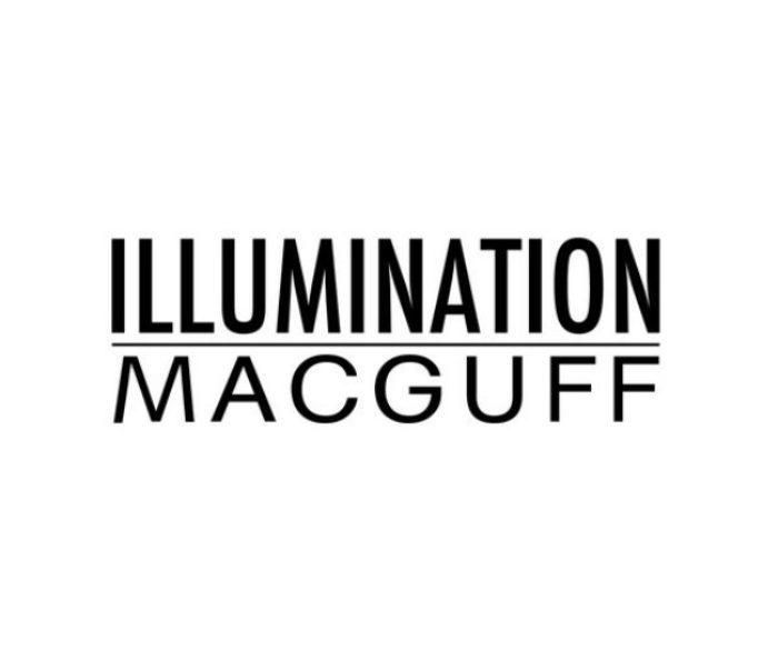 ILLUMINATION MAC GUFF