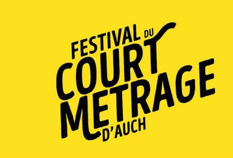 7 films sélectionnés au Festival du Court Métrage d'Auch