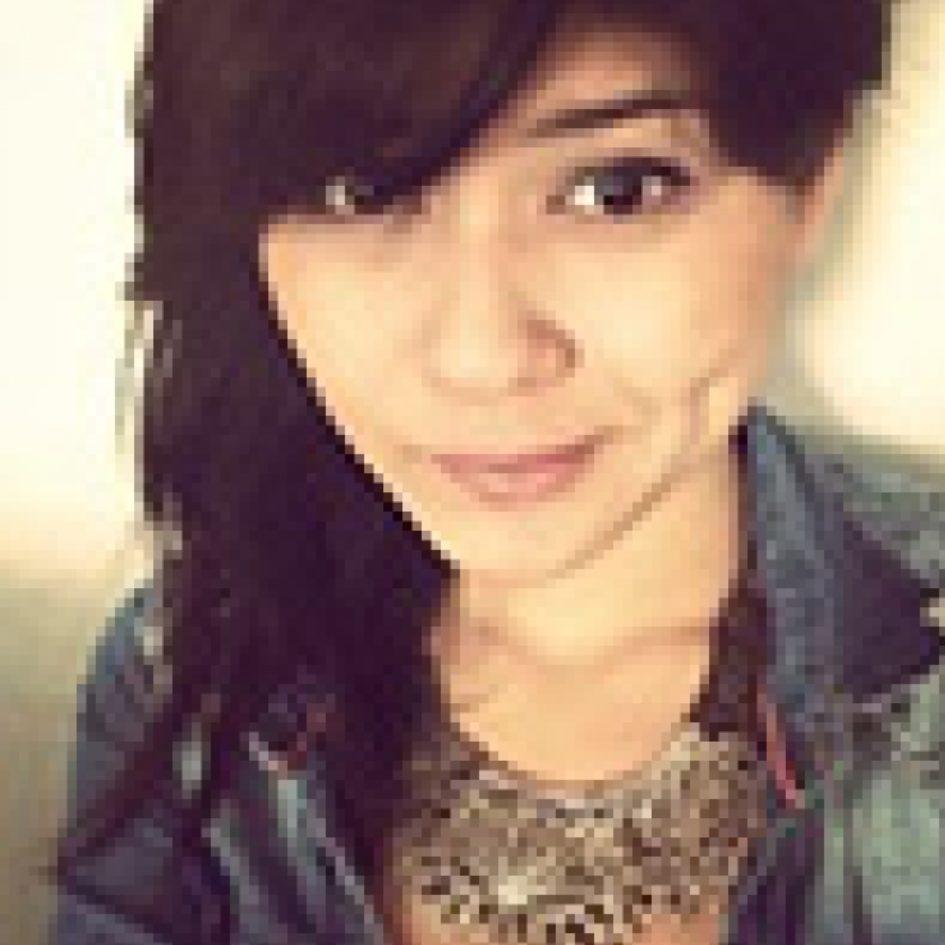 Rachel Amar