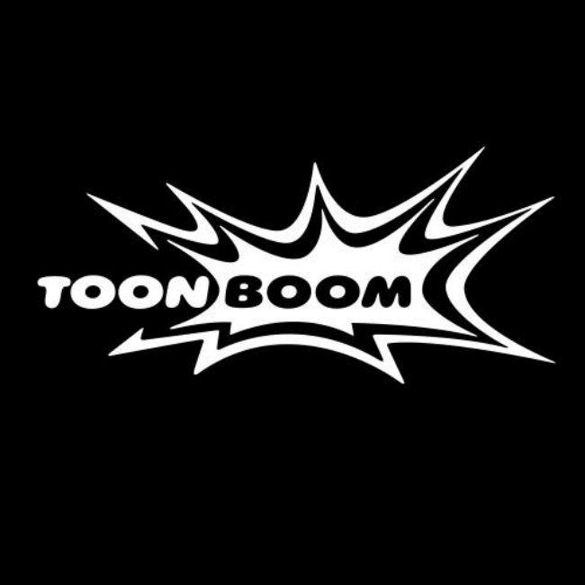 ToonBoon