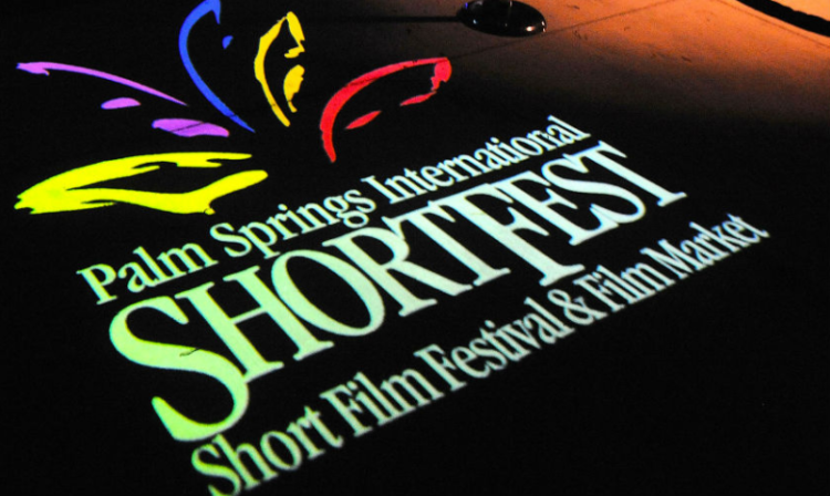 Palm Springs International ShortFest 2017