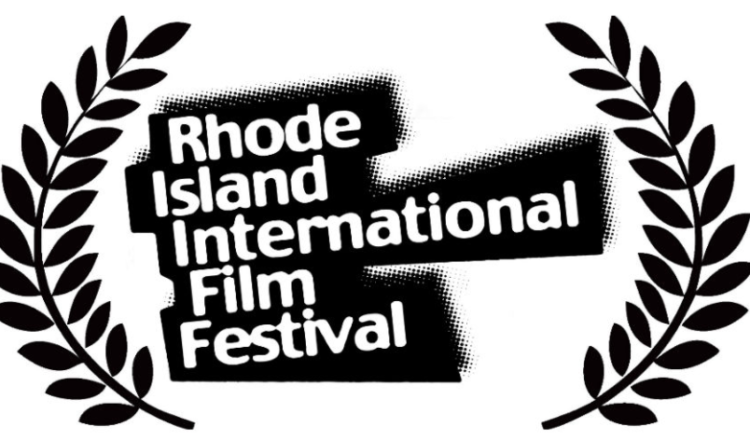 Flickers' Rhode Island International Film Festival 2016