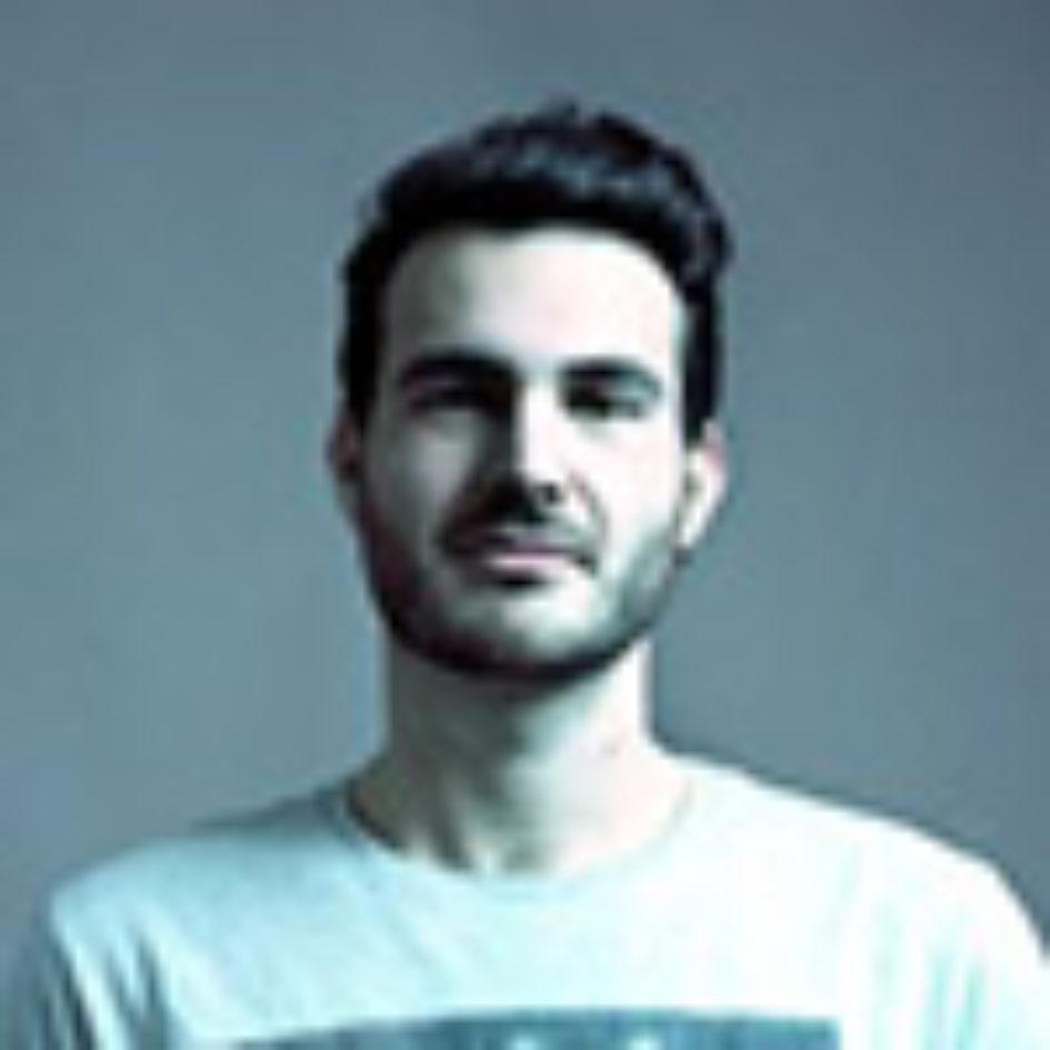 Loïc Curien