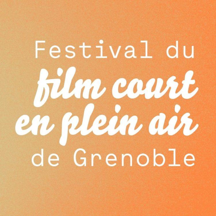 La Boite sélectionné au Festival du Film Court en Plein Air