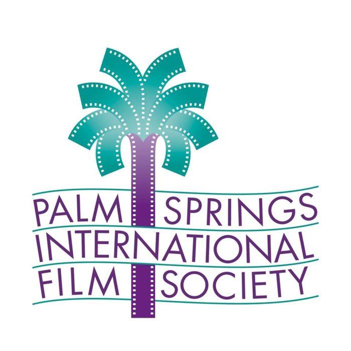 Achoo sélectionné au Palm Springs