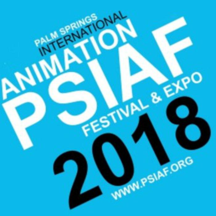 14 films ESMA au Palms Springs Festival