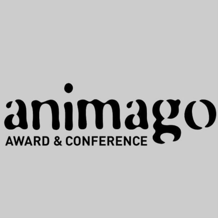 Mécanique selected at the Animago AWARD