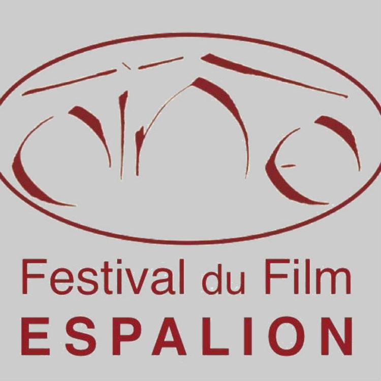 Comme un Éléphant dans un magasin de porcelaine primé au Festival du Film d'Espalion