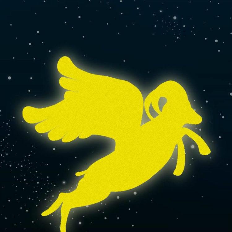 8 courts-métrages sélectionnés au Festival Fest'Anima