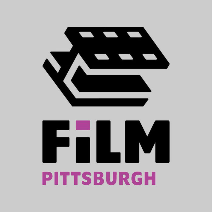 Achoo selected at the Pittsburgh Short Film Festival