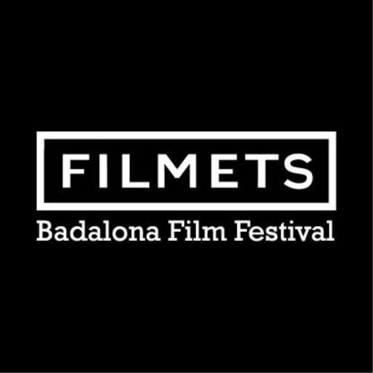 Comme un Éléphant dans un magasin de porcelaine sélectionné au Filmets Badalona Film Festival!