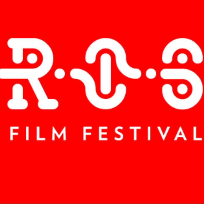 2 courts métrages sélectionnés au ROS Film Festival Awards