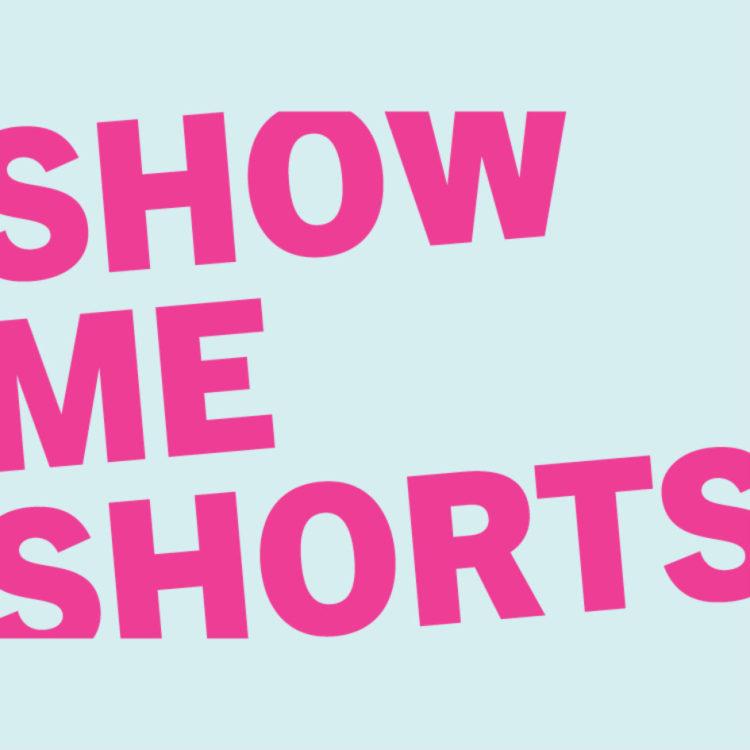 La Boite sélectionnée au Show Me Shorts Film Festival