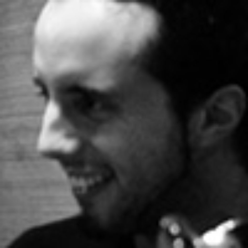Mathieu Vidal