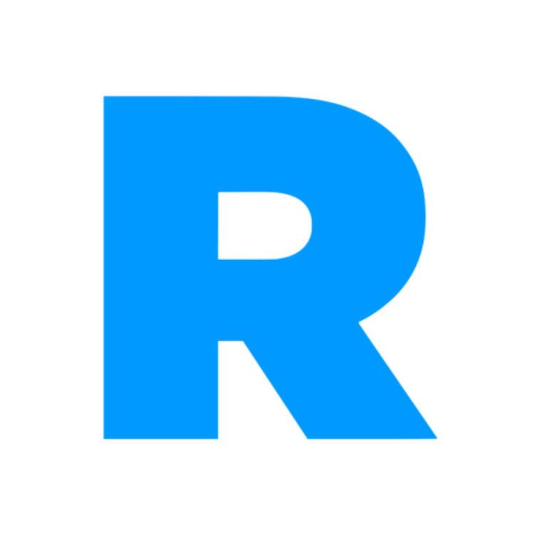 Pixar Releases Non-Commercial RenderMan Version 22