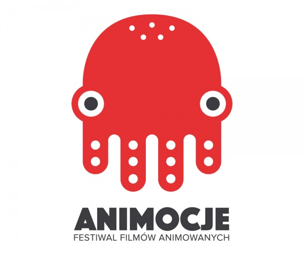 Made In France wins an award at Animocje
