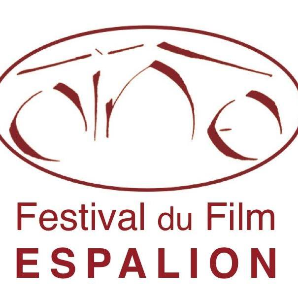 Comme un Éléphant dans un magasin awarded at the Espalion Film Festival