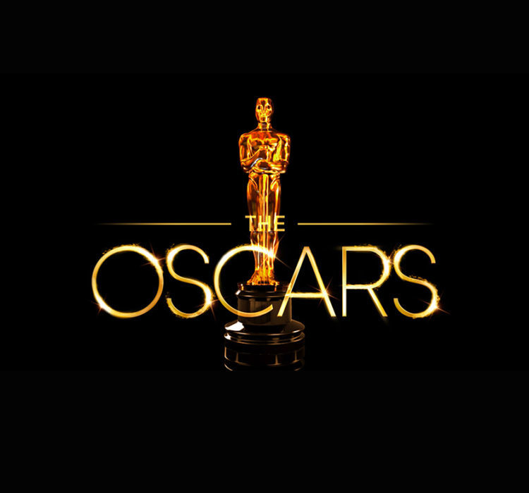 La consécration de plus de 23 anciens étudiants de l'ESMA aux génériques des films nominés pour les Meilleurs Effets Visuels aux Oscars 2018 !
