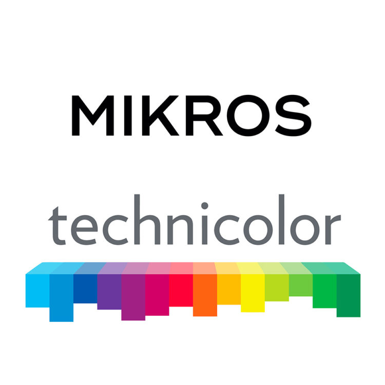 Les recruteurs du studios Mikros viennent à la rencontre des étudiants de l'ESMA !