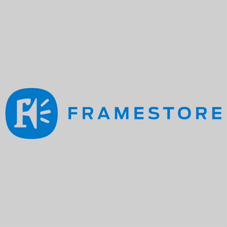 Framestore at ESMA