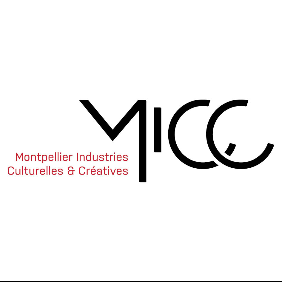 Meeting on 3D animation and special effects at the MICC by Gérard