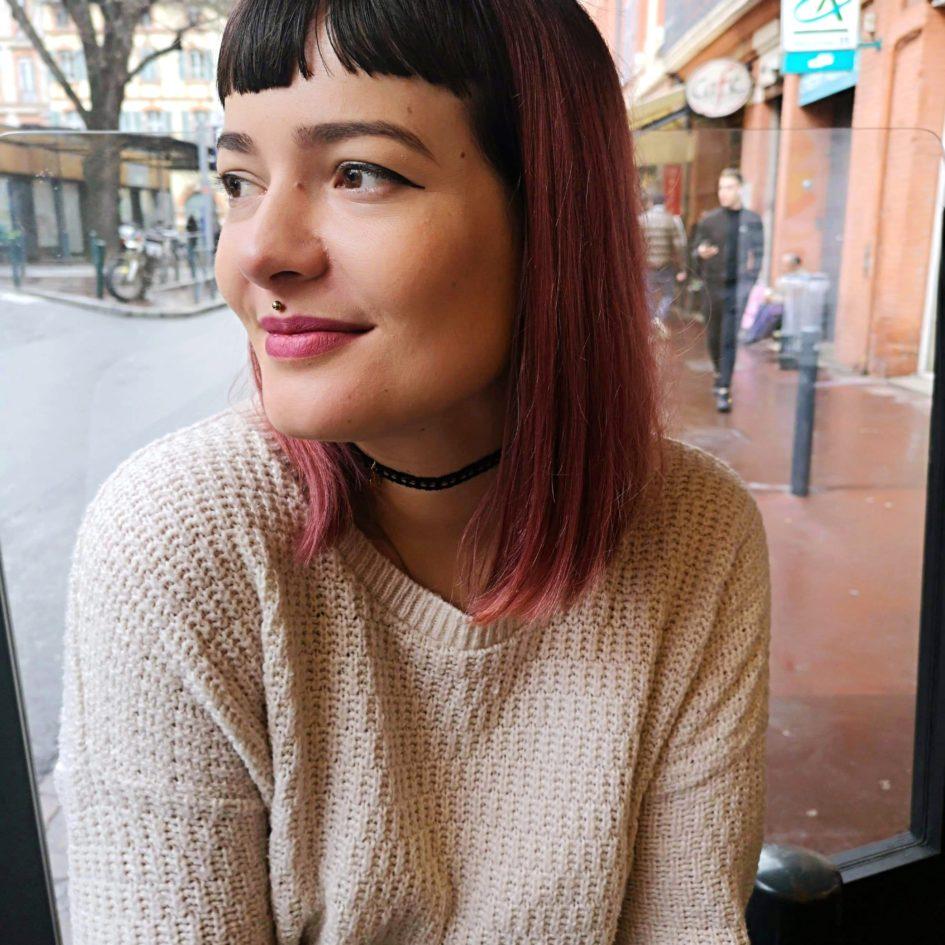 Karen Seghetto