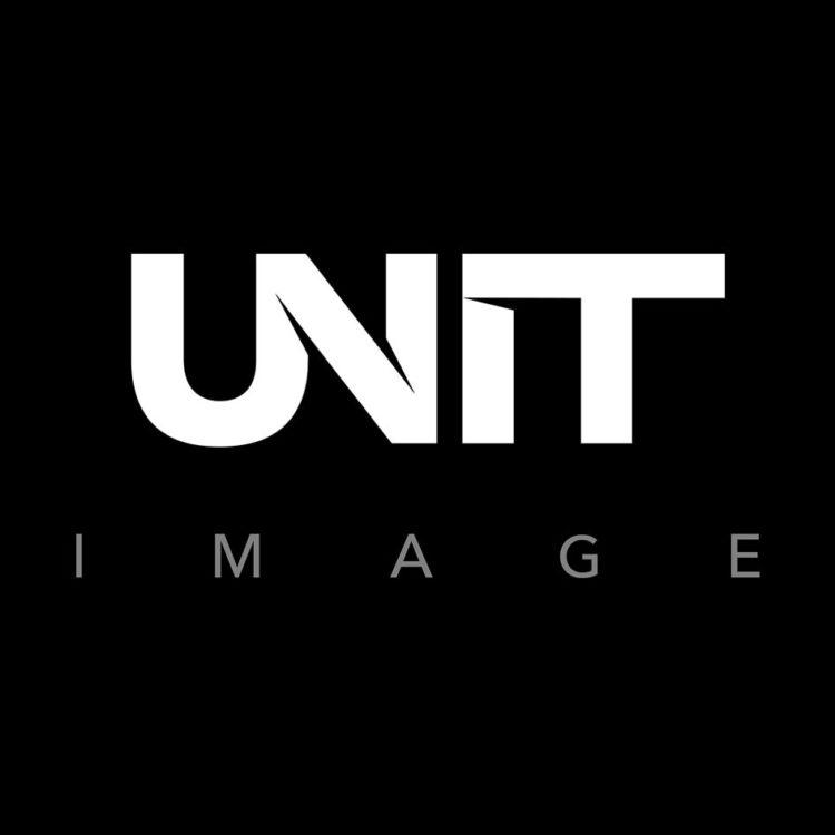 Visite du studio UNIT IMAGE à l'ESMA