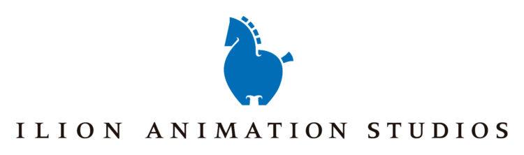 ILION ANIMATION STUDIO