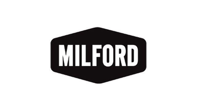 MILFORD FILM