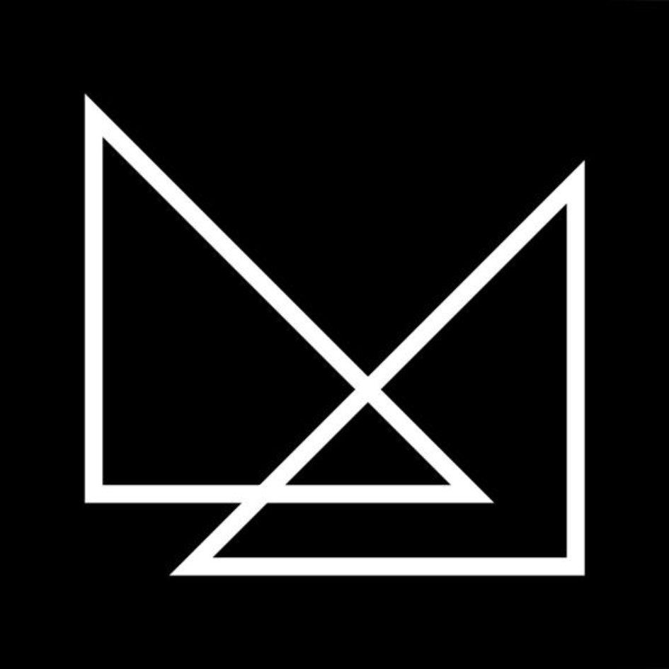 Logo studio Mathematic