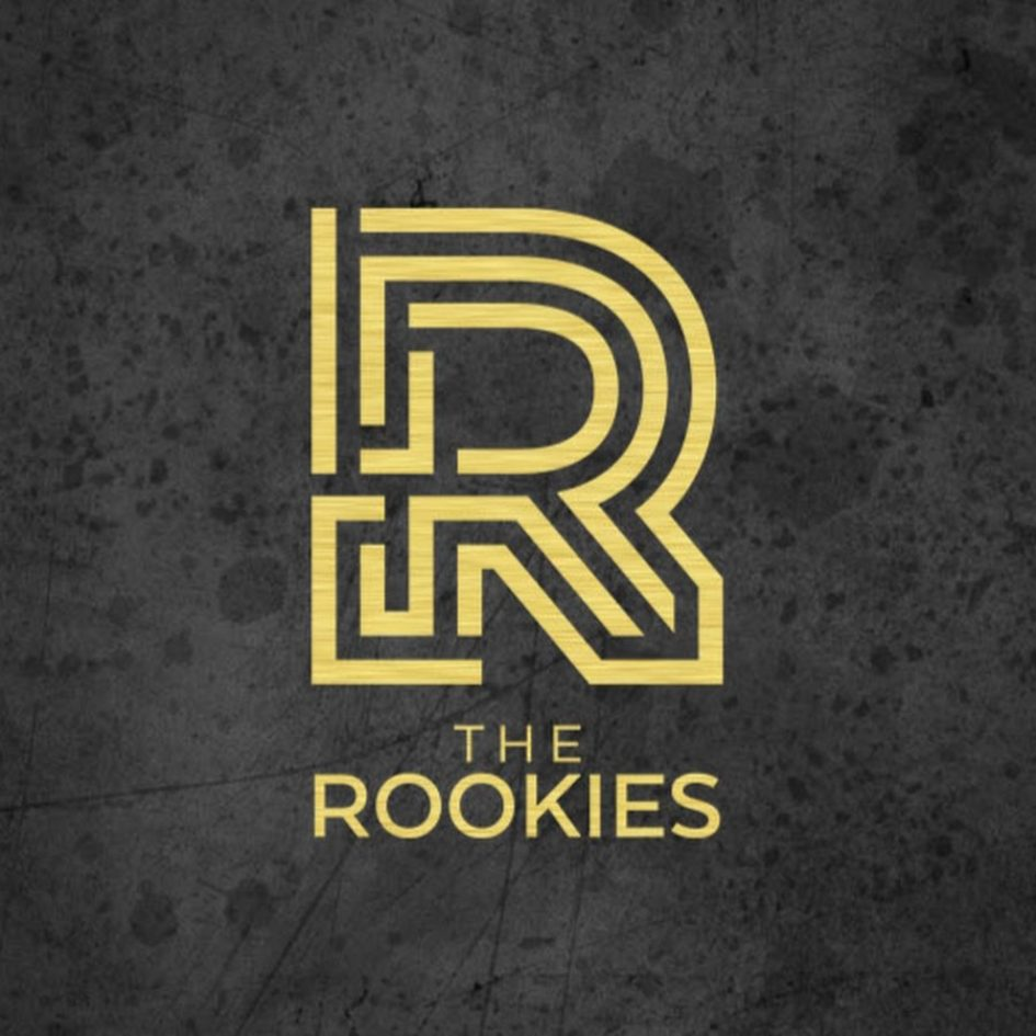 The rookies