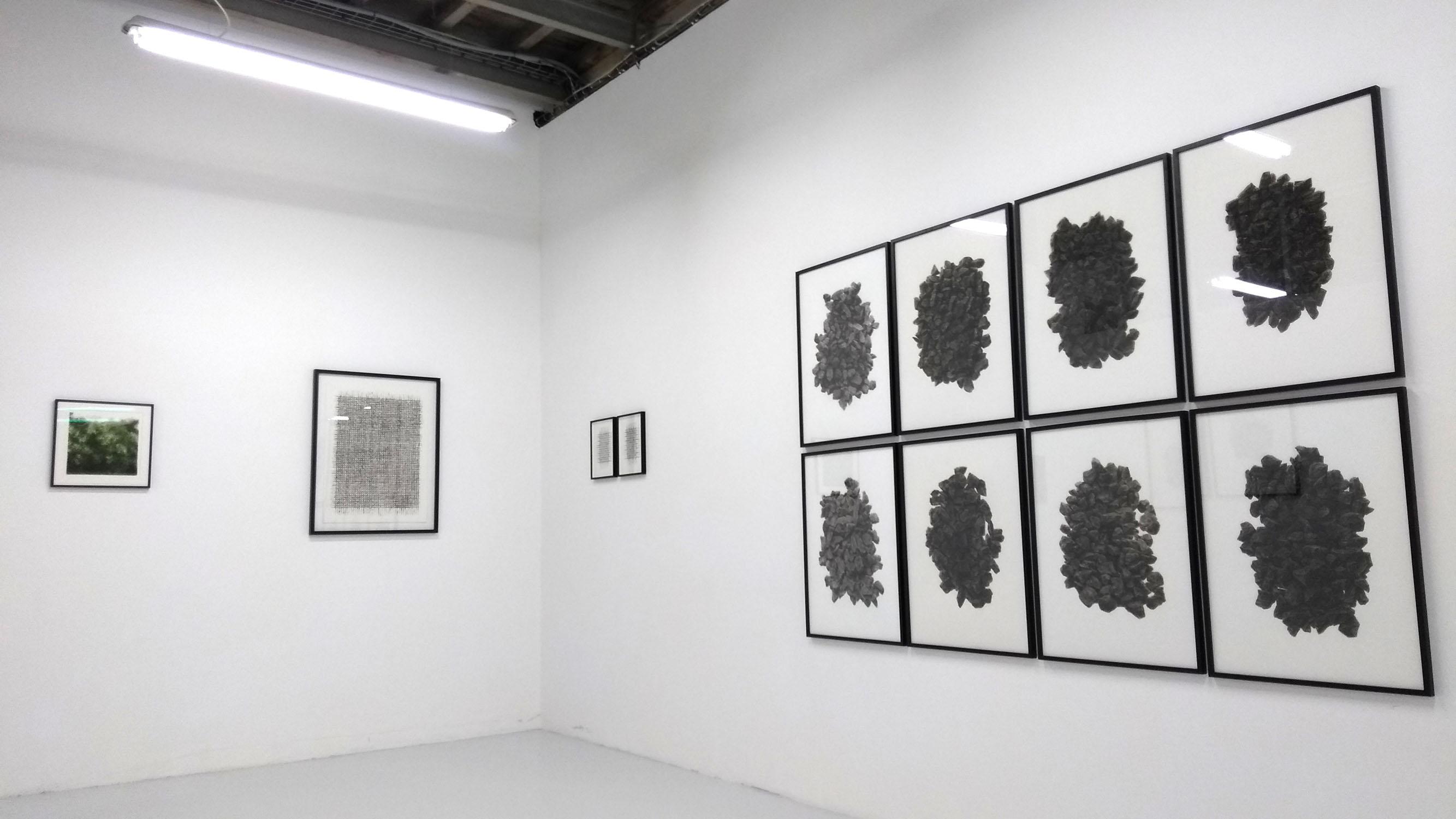 exposition dessins jean-marc urquidi