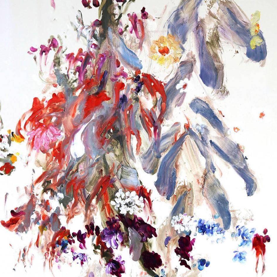 affiche exposition Jean-Marc Urquidi
