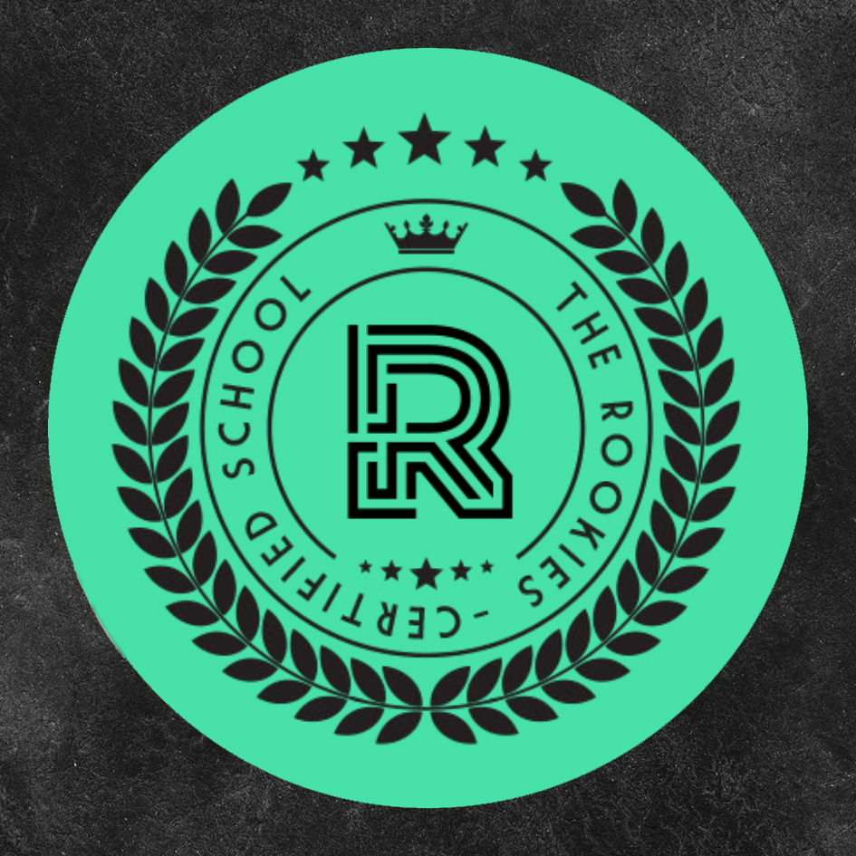 Rookies Certified School ESMA
