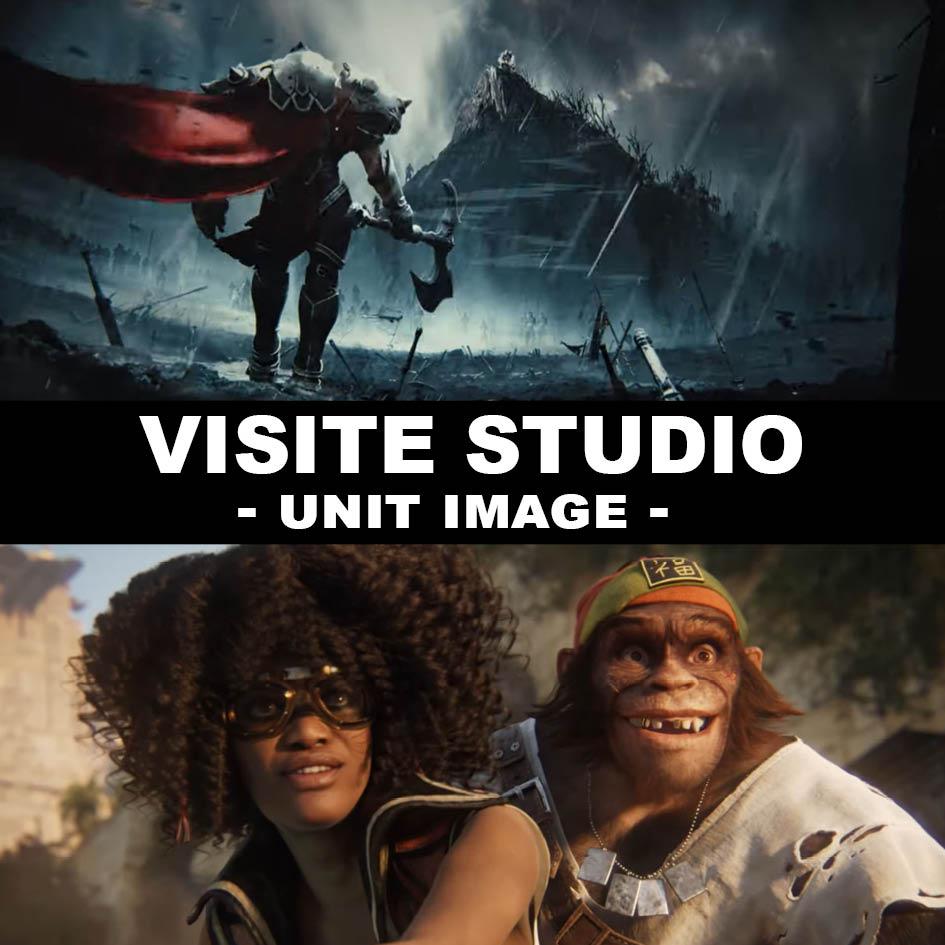 visite studio unit image esma 2020