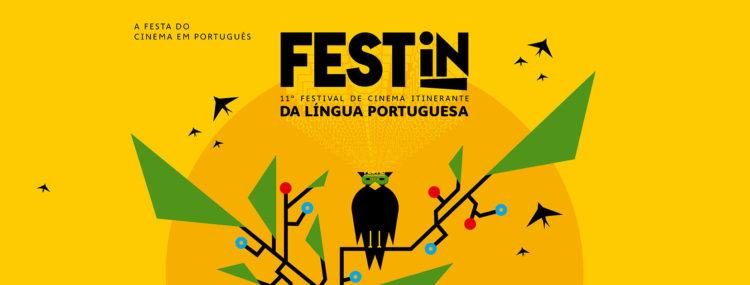 Two award-winning films at FESTinha