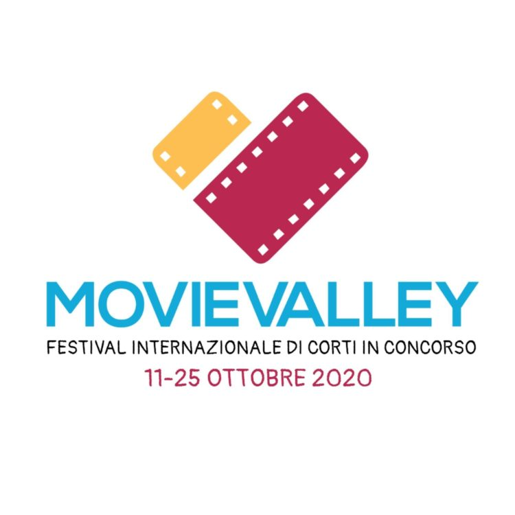 Two award-winning films at the MovieValley International Film Festival