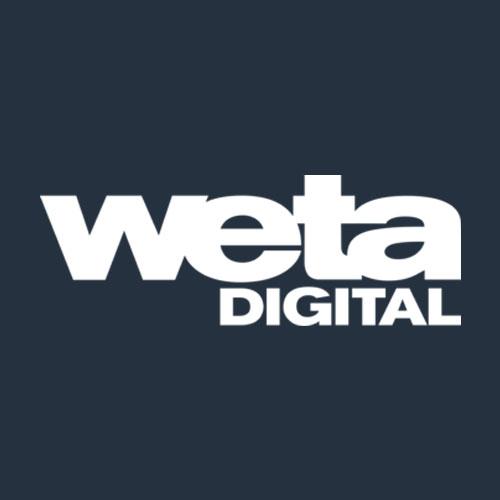 Wetag Digital